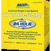 Thyro-Slim AM / PM 24 Hour System