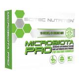 Microbiota Pro (10mld/kaps)