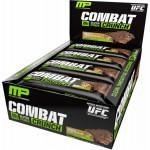 Combat Crunch