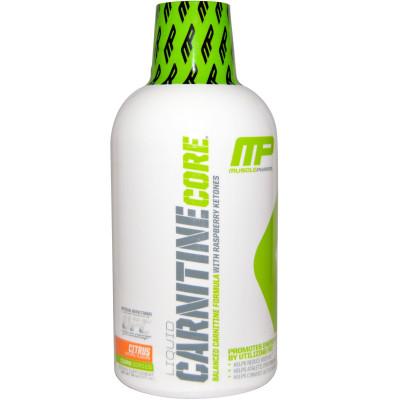 Carnitine Core