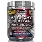 Anarchy Next Gen