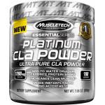 Platinum Pure CLA Powder