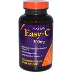 Easy-C