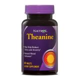 Suntheanine (L-Theanine) 150