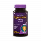 Quercetin & Vitamin C