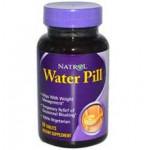 Water Pill