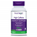 High Caffeine 200 mg