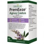 PremEeze Agnus Castus Vitex