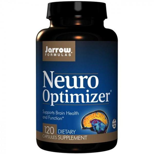 Neuro Optimizer
