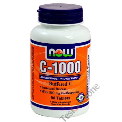 buy t 400 steroids online