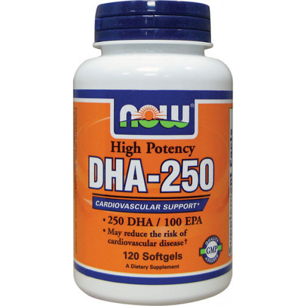 DHA-250