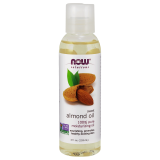 Almond Oil Pure