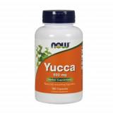 Yucca 500mg