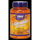 L-Citrulline 1200 mg