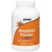 Inositol Powder 113 g
