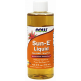 Sun-E Liquid (natural vitamin E)