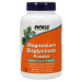 Magnesium Bisglycinate Powder 227 g