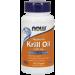 Neptune Krill Oil (NKO)