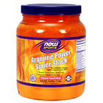 Arginine Power Super Stack