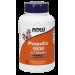 Propolis 1500 mg