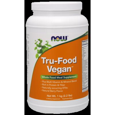 Tru-Food