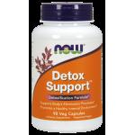 Detox Support