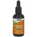 Echinacea Extract 60 ml
