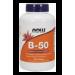 B-50 Tablets