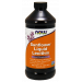 Sunflower Liquid Lecithin