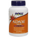 ADAM Superior Mens Multiple Vitamin (tabletki)