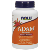 ADAM Male Multi (vege caps)