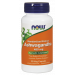 Ashwagandha Standarized Extract - 450 mg