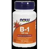 Vitamin B-1 Thiamine