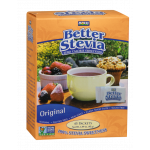 Better Stevia Extract