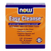 Easy Cleanse Kit (Detox Formula AM + PM)