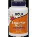 EcoGreen Multi (Iron free)