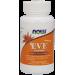 EVE Womens Vitamin Multiple (caps)