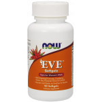 EVE Womens Multiple Vitamin (softgels)