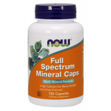 Full Spectrum Mineral - iron free