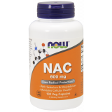 NAC 600mg