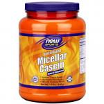 Micellar Casein Instanized