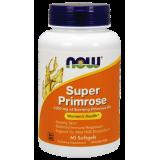Super Primrose