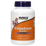Colostrum 100% Pure Powder