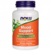 Mood Support with St. Johns Wort