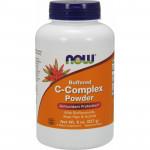 C-Complex Powder Buffered