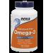 Omega 3 cholesterol free