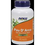Pau D Arco - 500 mg