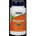 Rhodiola Rosea 500 mg