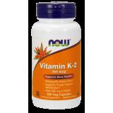 Vitamin K2 100mcg