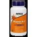 Vitamin K2 - 100mcg